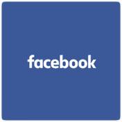 久留米市市民活動サポートセンター公式Facebookページ