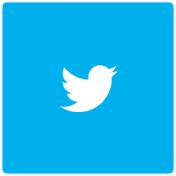 久留米市市民活動サポートセンター公式Twitter