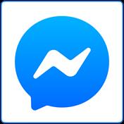 久留米市市民活動サポートセンター公式Facebook Messenger