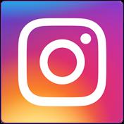 久留米市市民活動サポートセンター公式Instagram